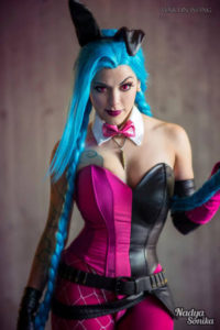 bonnysuit-jinx
